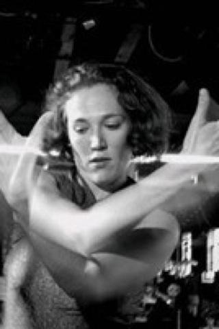 Christina Tsloules Soriano