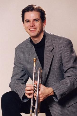 Ken Wilmot