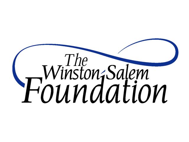 The Winston-Salem Foundation
