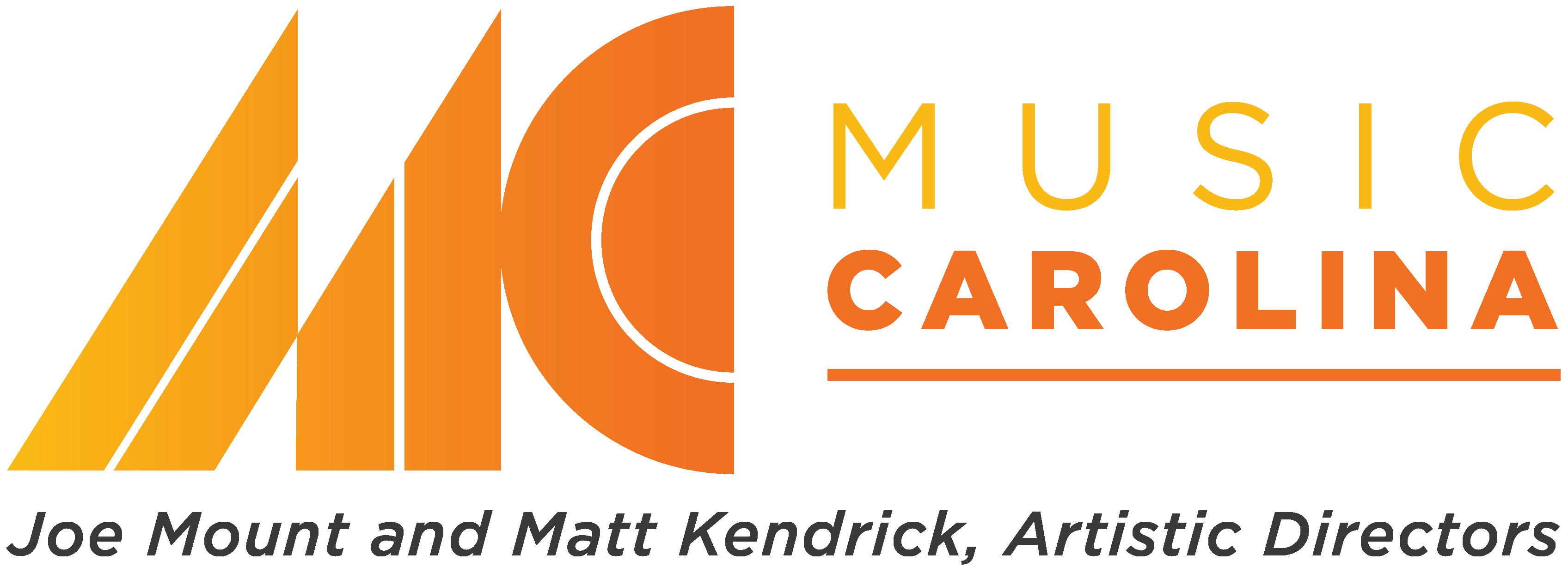 Music Carolina